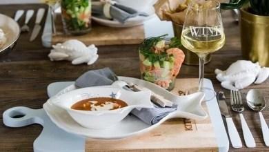 Photo of Riviera Maison od Miloo Home na Twoim stole!