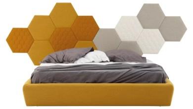 Photo of Panele akustyczne – jak skutecznie wygłuszyć sypialnie, salon i domowe biuro