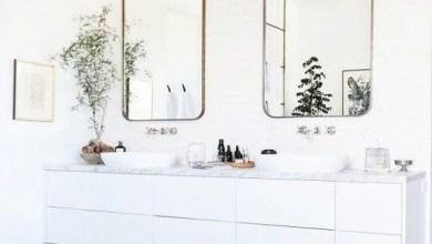 Photo of Magia luster w Twojej łazience!