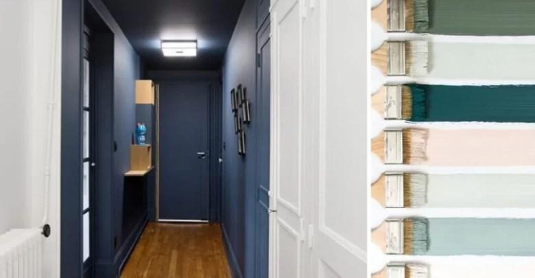 3 Sposoby Na Długi Przedpokój Twoje Pierwsze Mieszkanie