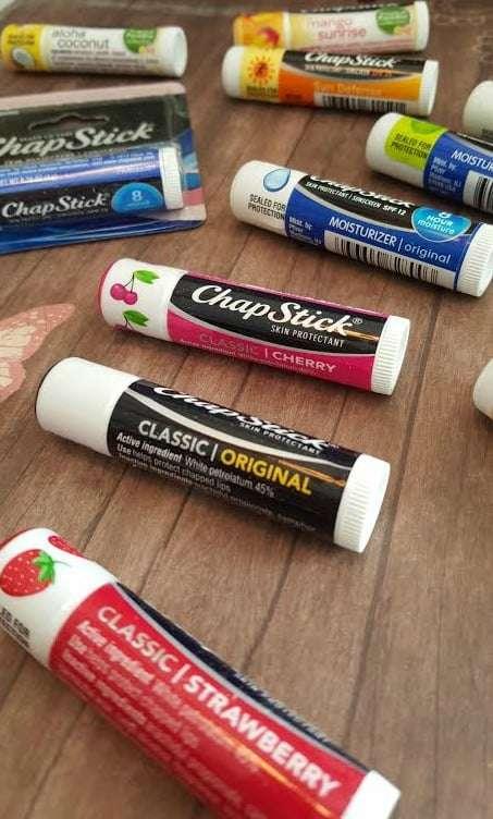 chapstick com coupons