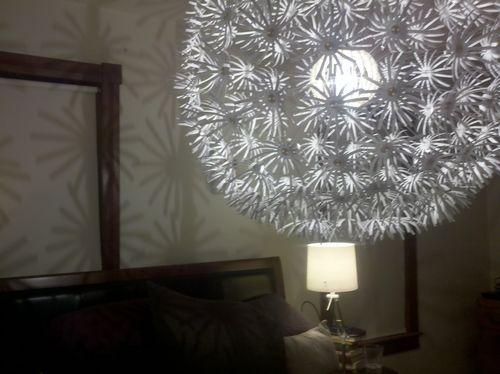 Next Pendant Light