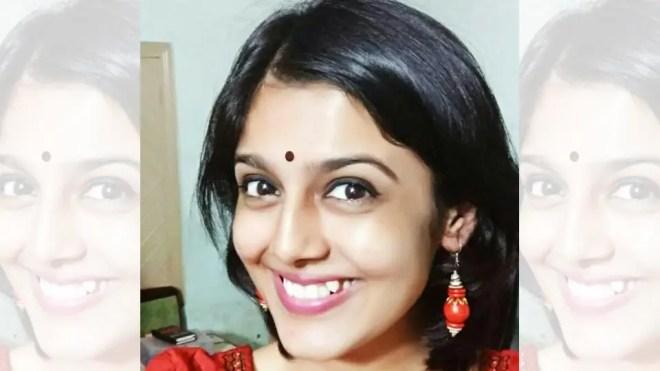 IAS Success Story Tapasya-Parihar
