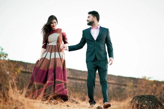 GF BF Shayari in Hindi