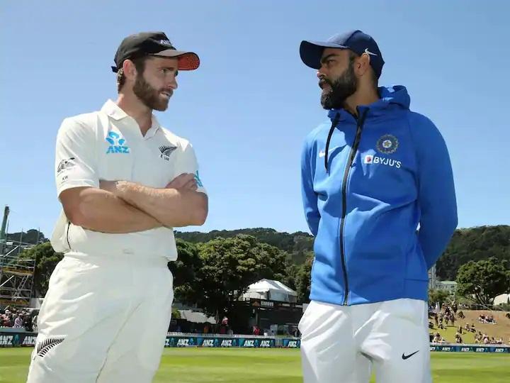 World Test Championship 2021 Final
