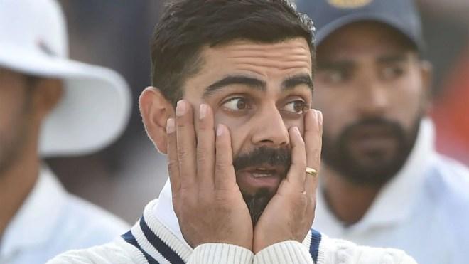 Cricket News Today in hindi