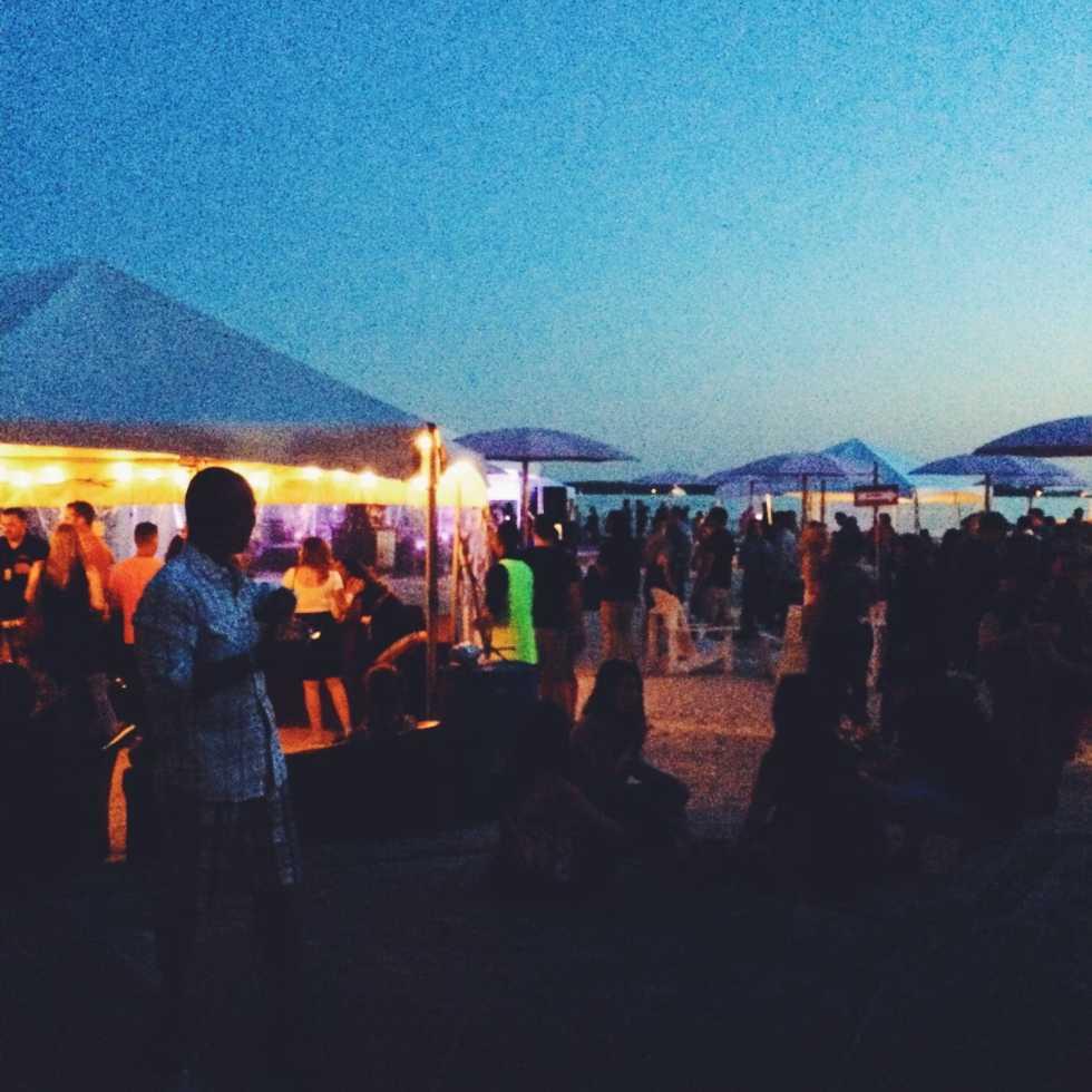 Wine & Spirit Festival Does It Again! – June 16-18, 2016 Toronto