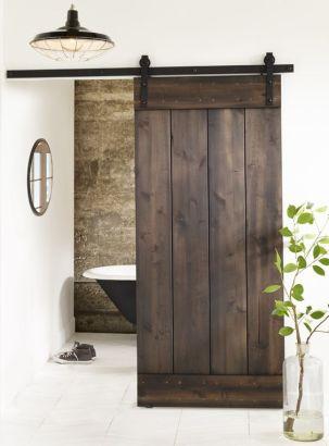 barn-door