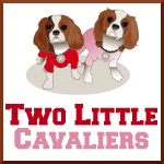 About Us Two Little Cavaliers