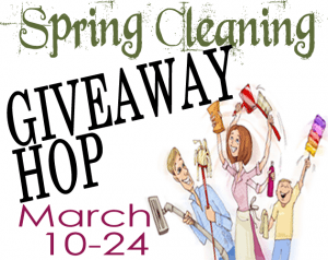 spring-cleaning-giveaway-top-300x238