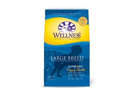 Solid Gold Dog Food Recall 2012