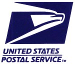 Service Dog Has USPS Up in Arms