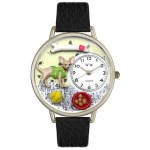 Whimsical Watches Giveaway
