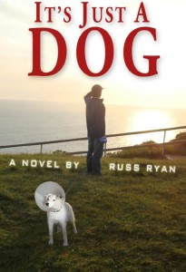 its-just-a-dog-book-review-banner