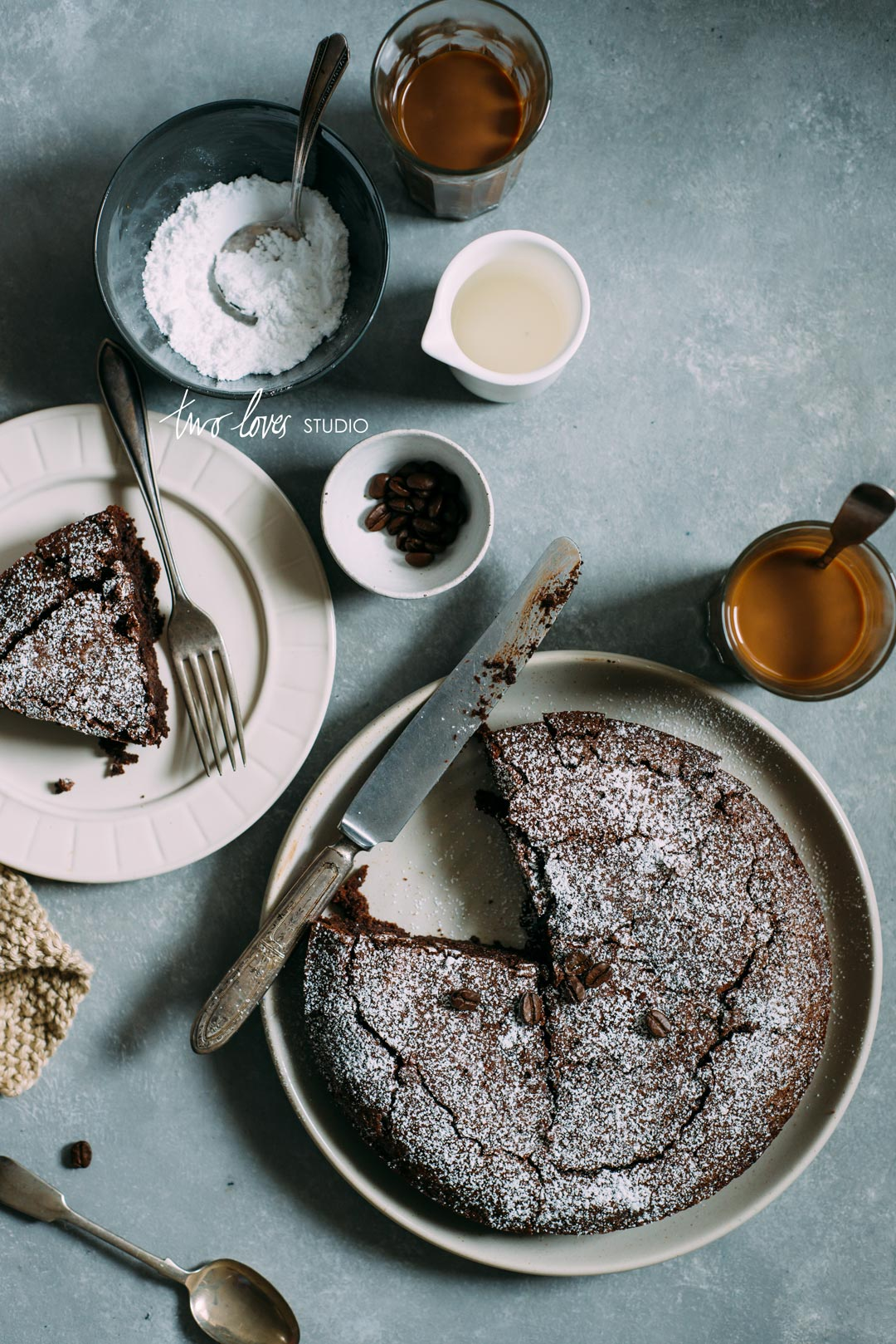 How To Recreate Moody Natural Food Photography Lighting | Recreate moody natural light in food photography & How To Recreate Moody Natural Food Photography Lighting