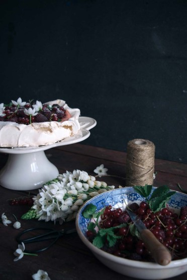 Food Photography Tips Introduction: 99 Food Photography Tips From Photographers (That'll Blow
