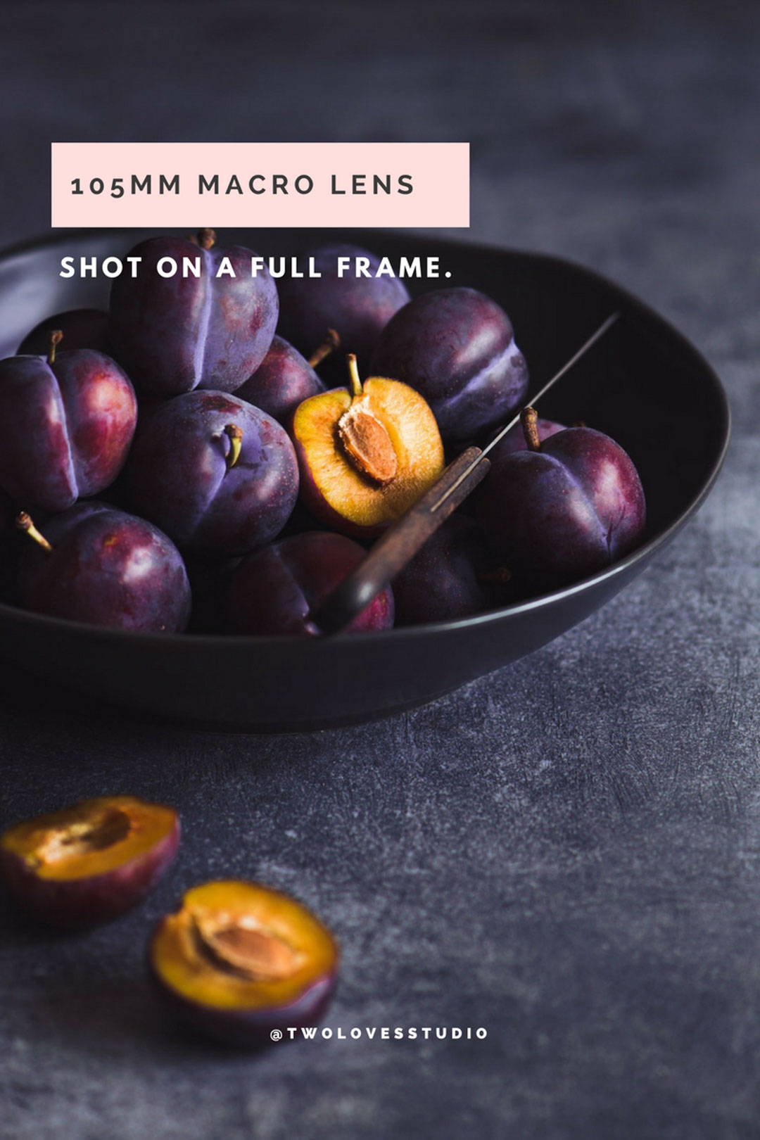 Trying to work out which is the best camera for food photography? Get these 10 tips to help you decide.