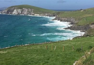 Adventure: In Awe Of Ireland