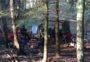Woodland Ways Remote Emergency Care Level 2