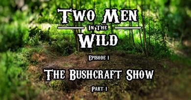 TMITW TV: Episode 1 – Coming 21/06/17