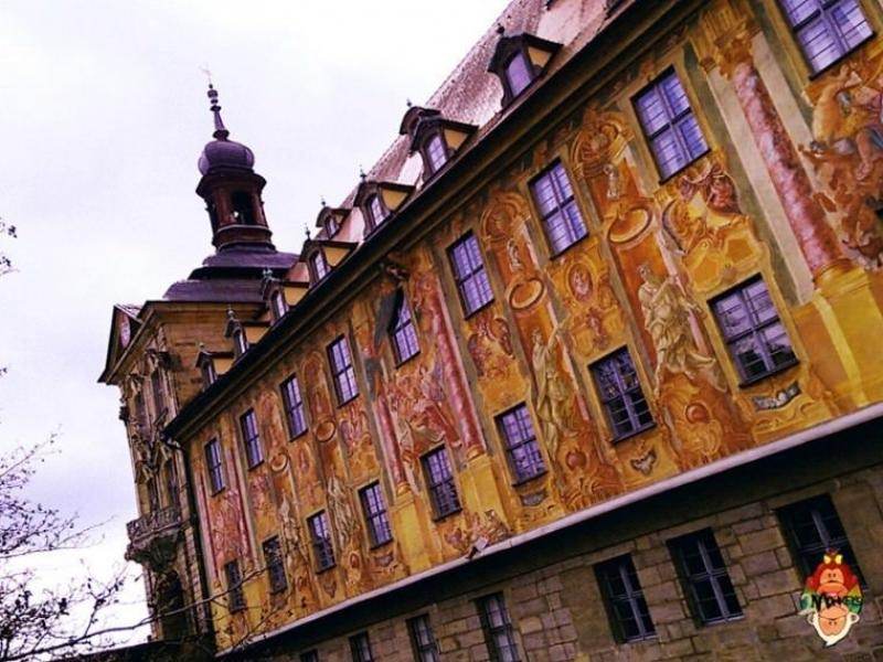 7 Awesome Things To Do in Bamberg, Germany 4