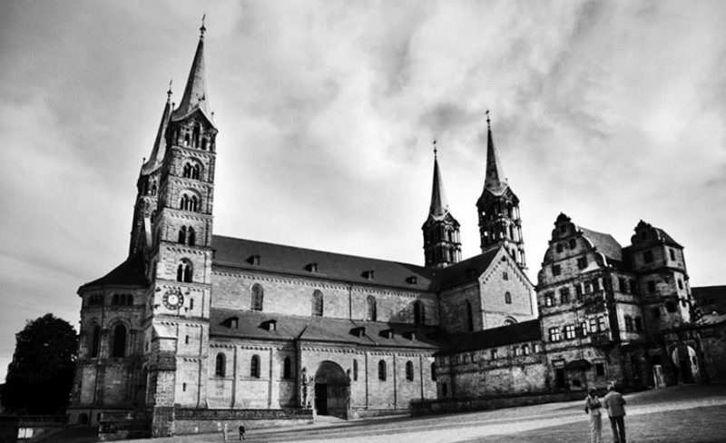 7 Awesome Things To Do in Bamberg, Germany 6