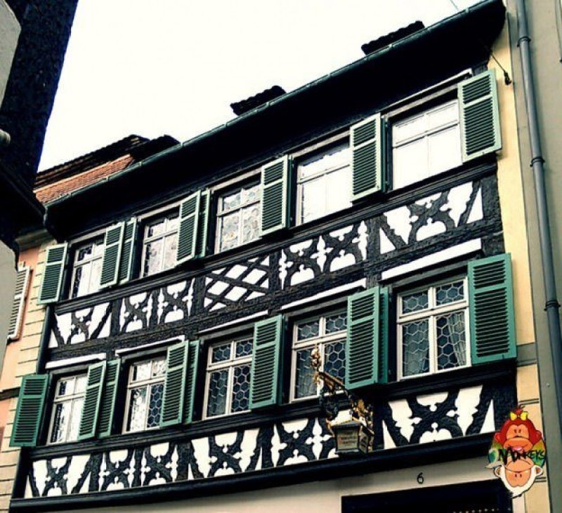 7 Awesome Things To Do in Bamberg, Germany 9