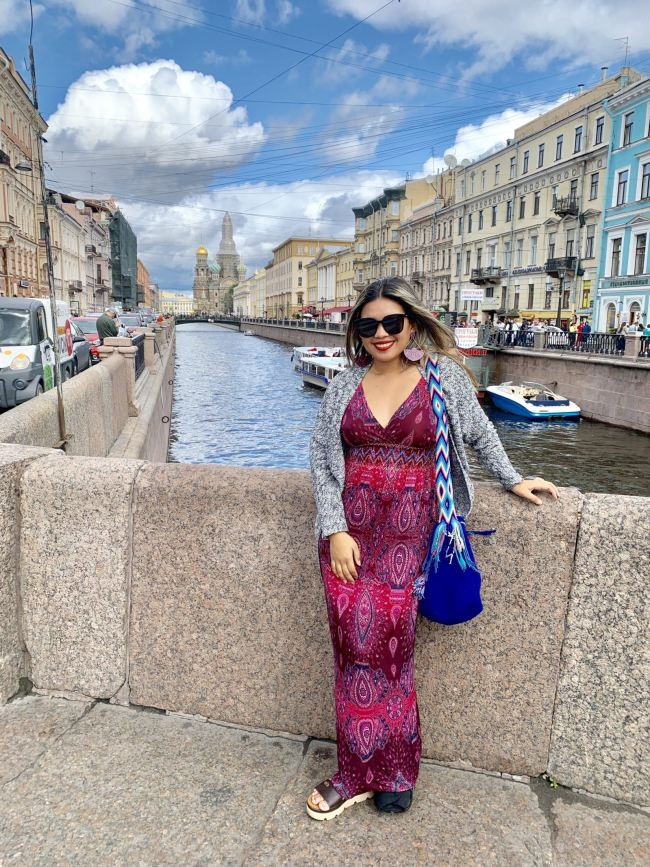 Things To Do in St Petersburg Russia 11