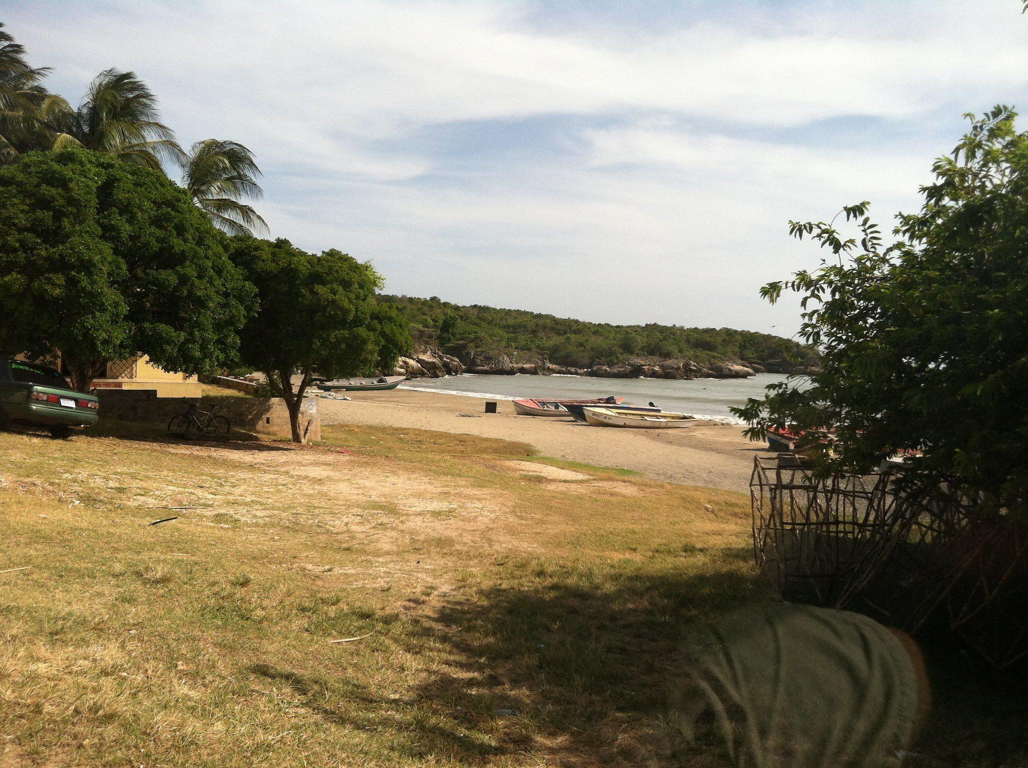 Best Beaches in Jamaica - Top 10 Beaches in Jamaica