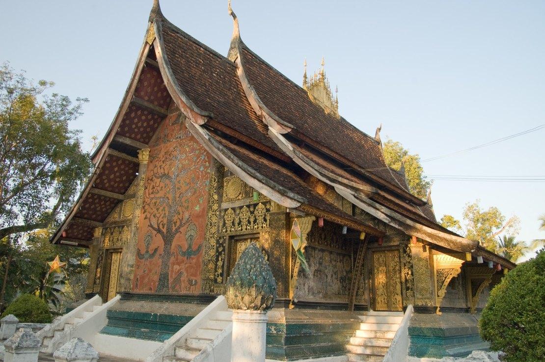 10 Best Things to do in Luang Prabang, Laos