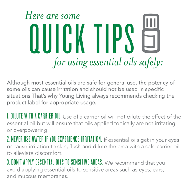 oil-safety-tips-infographic