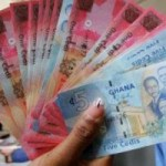 cefa to naira exchange rate