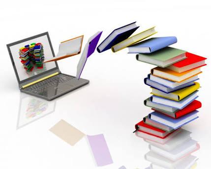 Free Sites download novels online