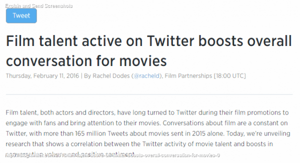 film_talent_active_on_twitter_boosts_ove_resized_600x326