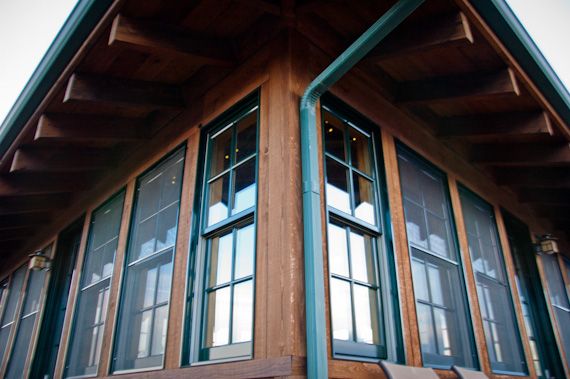 Toyota Salem Oregon >> Where to Stay Near Smith Rock State Park: The Solar ...