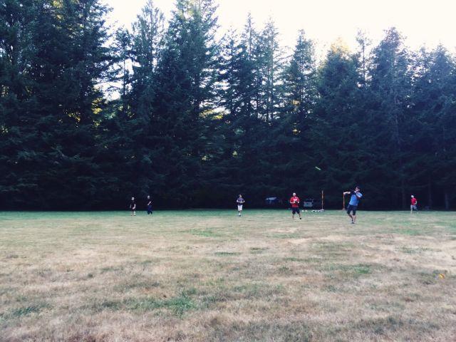 baseball-at-trails-end