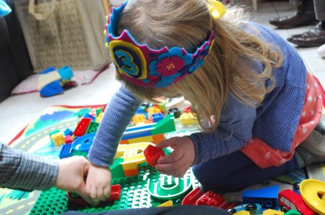 image-18 Wekelijkse inspiratie - Speelgoed: Hubelino