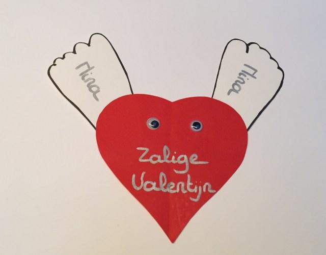 image-2 Wekelijkse inspiratie - Valentijn