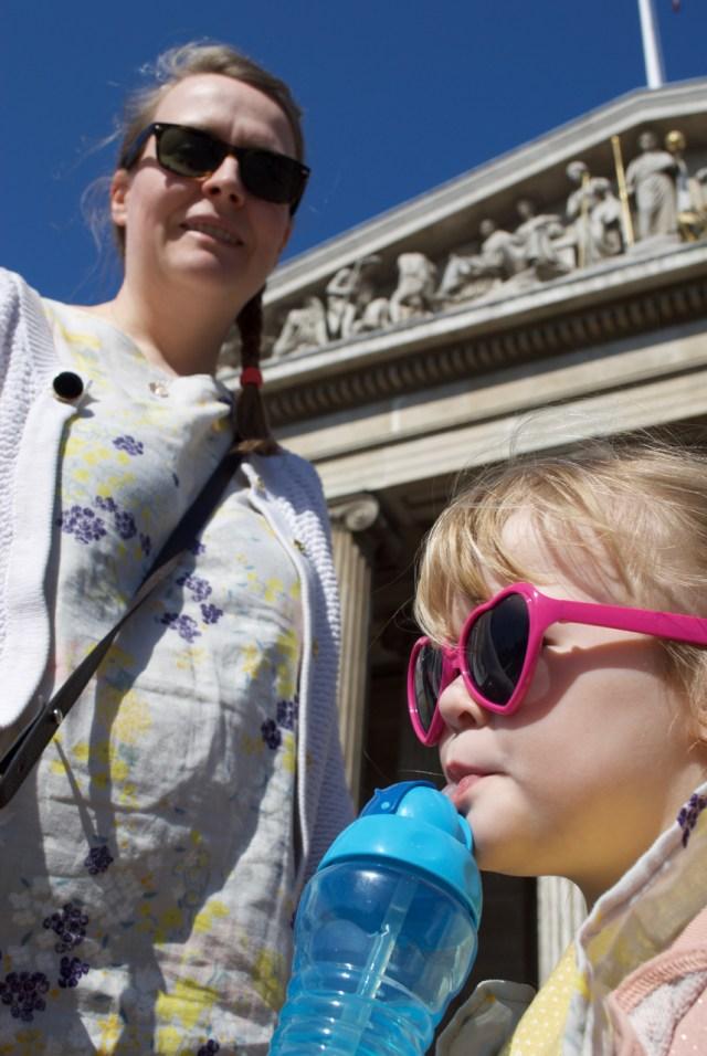 twinning-british-museum Naait Club-weekend 2017: Deel 1 - mijn projectjes