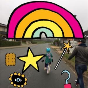 fietsen-en-eva-mouton-pix-300x300 Kinderpraat
