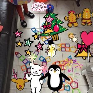 speelgoed-eva-mouton-pix-300x300 Kinderpraat