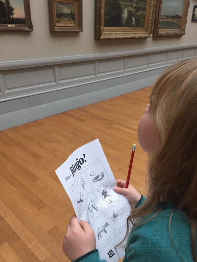 E957C921-73E4-4FE2-8051-1E92B304C76D-e1542719885384 Kunstendag voor Kinderen 2018: MSK Gent