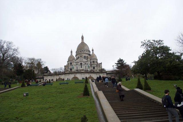 montmartre-park-1024x685 Op stap in Parijs met een kind