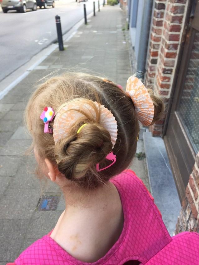 cupcakes-crazy-hair-768x1024 Gekke kapsels