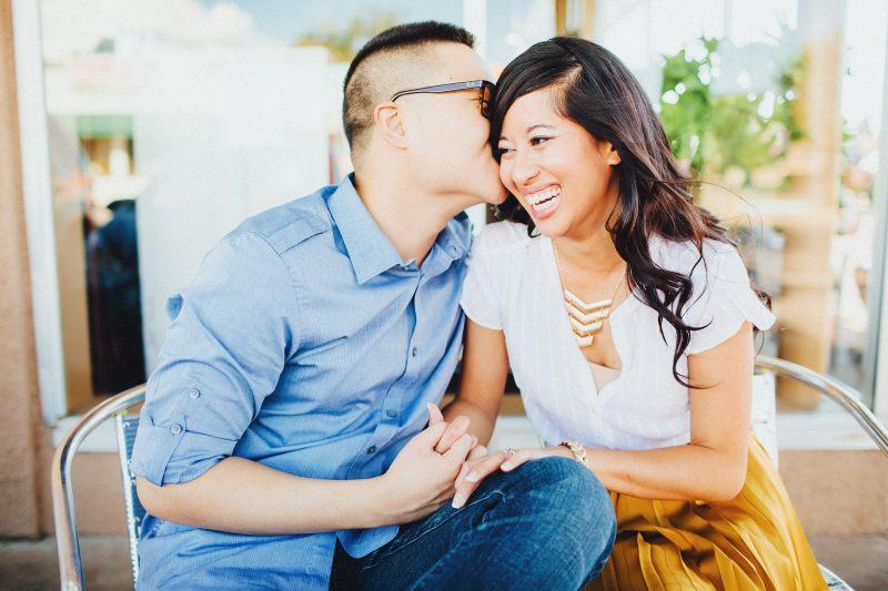 Lubbock-wedding-photographers-texas-austin-dallas-fort-worth-outdoory-colorfu-fun-00008