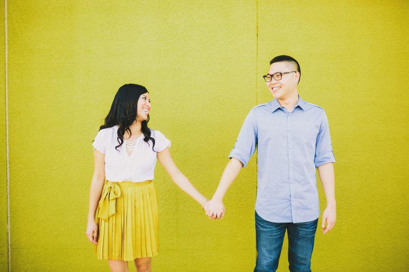 Lubbock-wedding-photographers-texas-austin-dallas-fort-worth-outdoory-colorfu-fun-00010