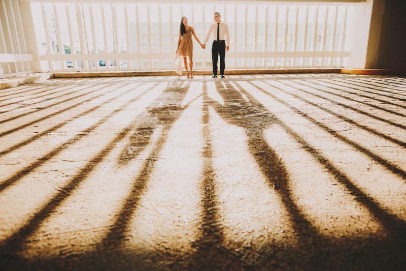 Lubbock-wedding-photographers-texas-austin-dallas-fort-worth-outdoory-colorfu-fun-00037