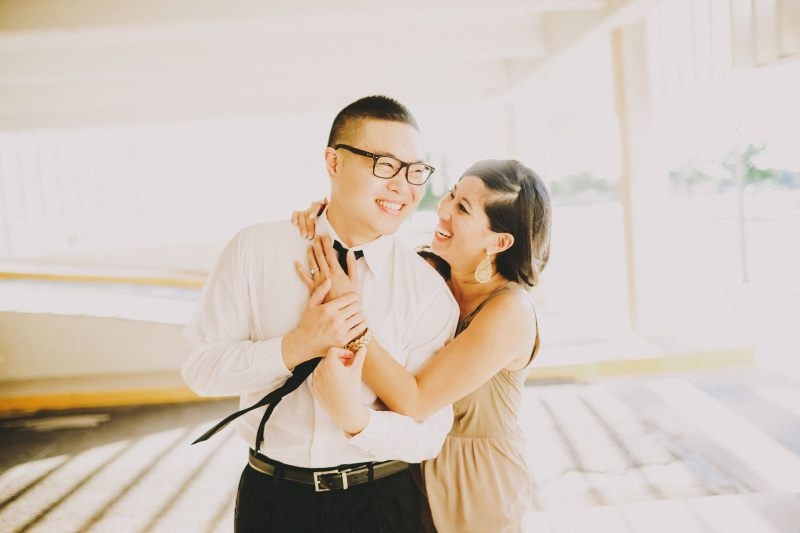 Lubbock-wedding-photographers-texas-austin-dallas-fort-worth-outdoory-colorfu-fun-00041