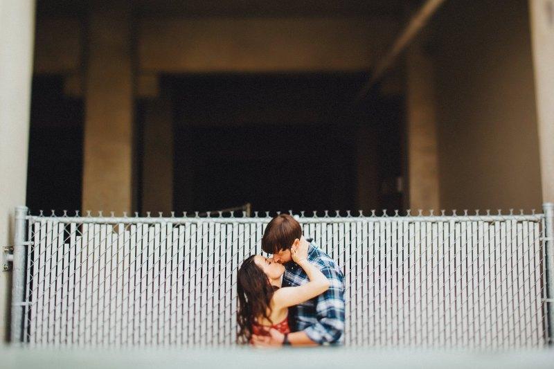 Kristen+Sean-00169