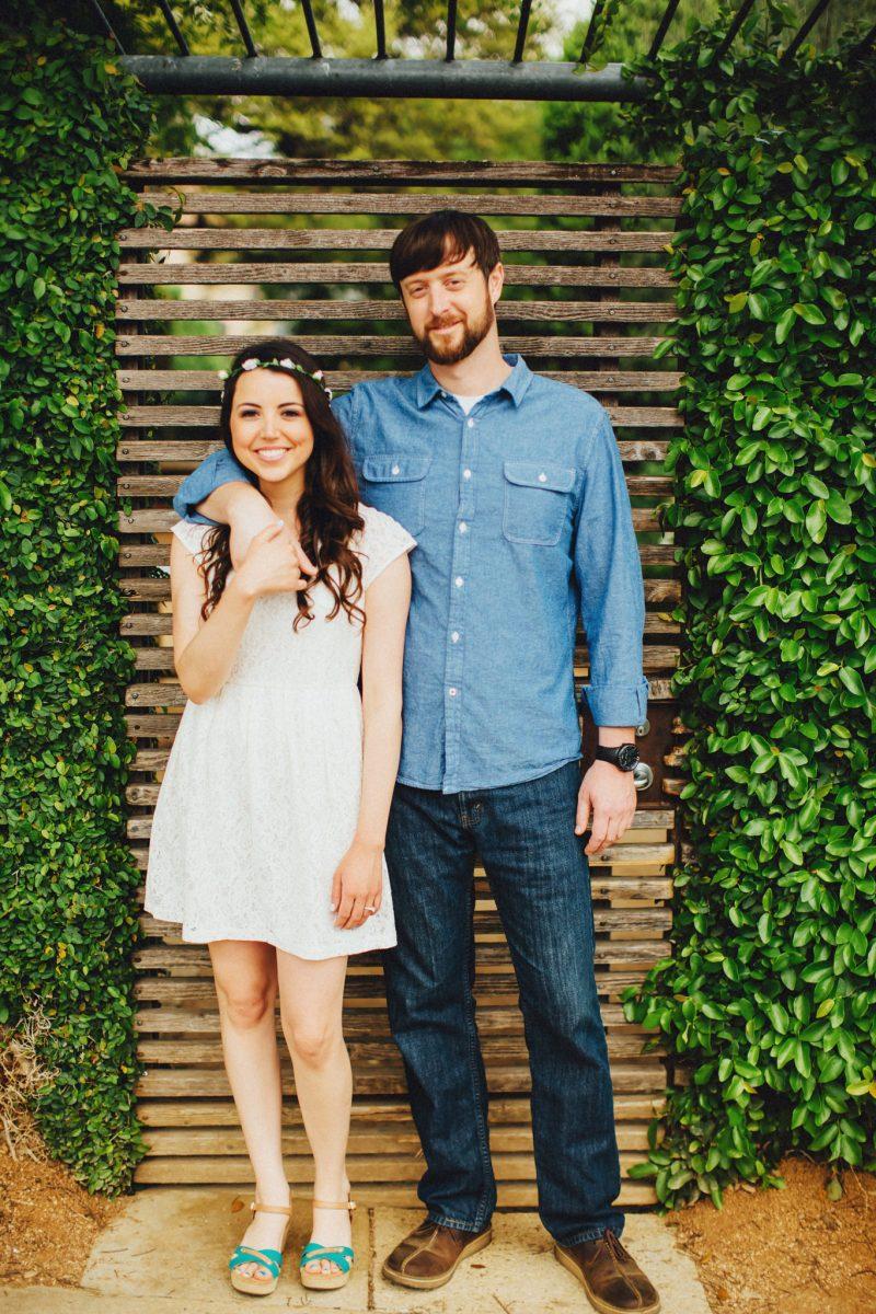 Kristen+Sean-00180